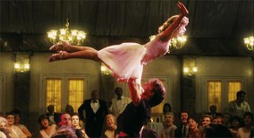 Dirty-dancing-coverx-large