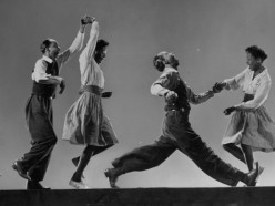 gjon-mili-composite-leon-james-and-willa-mae-ricker-demonstrating-steps-of-the-lindy-hop