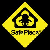 1024px-safeplacelogo
