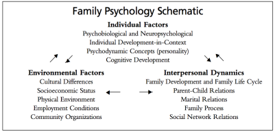 apu-family-psychology-schematic