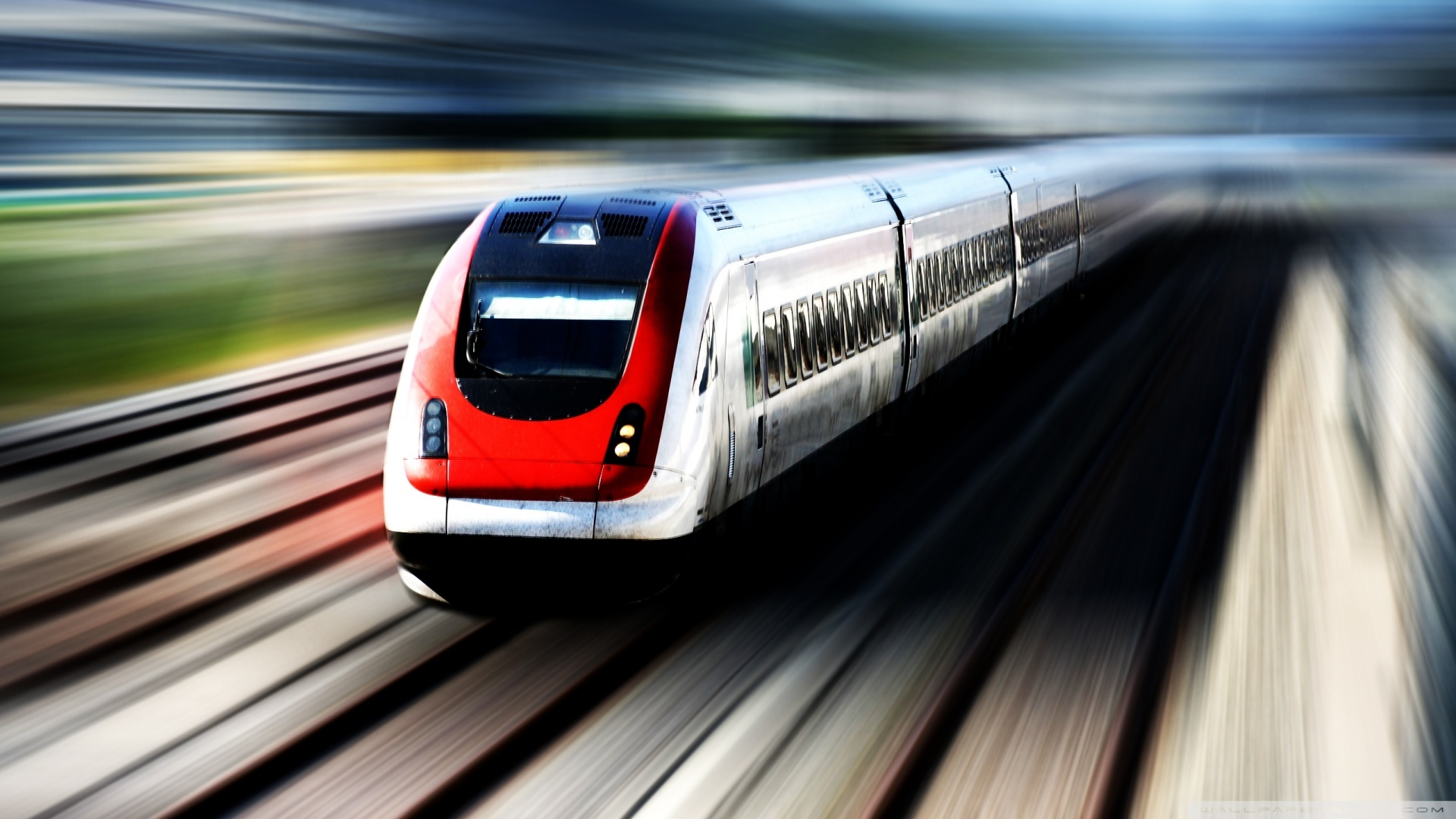 7001092-bullet-train-wallpaper-21942