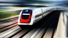 7001092-bullet-train-wallpaper-21942
