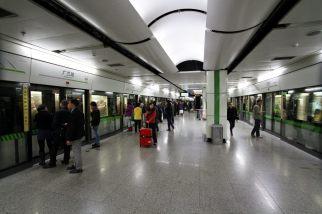 cross-platform-interchange