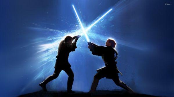 jedi-fight-29366-1920x1080